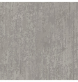 gray paper background vector image vector image