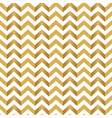 popular abstract zig zag gold chevron stack vector image vector image