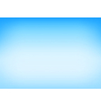 blue sky gradient background