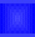 h alphabet pattern background vector image