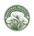 natural product digital design