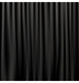 Silk curtains vector | Price: 1 Credit (USD $1)