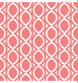 Abstract fabric print seamless pattern