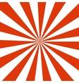 circus popcorn background vector image