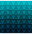 Texture of triangles vector | Price: 1 Credit (USD $1)