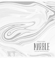abstract marbling texture background pattern vector image vector image