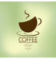 coffee cup background