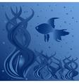 mystic 2 vector image vector image