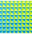 abstract 3d geometric pattern polygonal