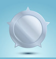 web icon design concept vector image