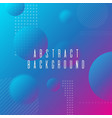 abstract backgroundbeautiful gradient vector image