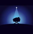 birth christ baby jesus