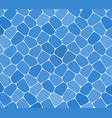 mosaic pattern background bright colorful tiles vector image