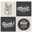music type font music type font