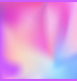 abstract mesh background in gentle pink colors vector image vector image