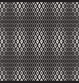 repeating geometric rectangle tiles seamless vector image