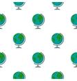 Gobe icon cartoon Single education icon from the vector image