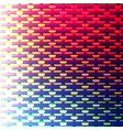 modern abstract background space background vector image vector image