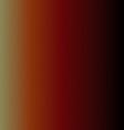 Maroon pinstripe background vector image vector image