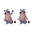 cartoon animal clip art vector image vector image