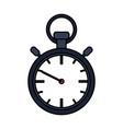 analog chronometer icon image