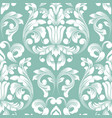 damask seamless pattern element classical luxury