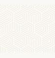 seamless subtle pattern modern stylish abstract