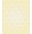 Abstract beige light background vector image