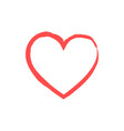 Like and heart icon live stream video chat likes