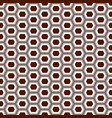new pattern 0046 vector image