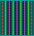 geometric seamless 02 vector image