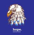 american eagle usa patriot