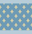 seamless geometric pattern for beautiful vector image