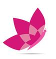 Spa icon vector image vector image