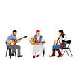 greek turkish and balkan folklore music trio