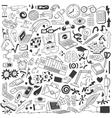 Education doodles