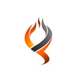 fire icon icon fire image fire icon picture fire vector image vector image