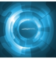 Abstract background creative style vector image