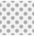 Car wheel seamless pattern