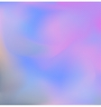 ofabstract background vector image