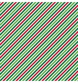 Seamless Abstract Diagonal Line Pattern in vector image
