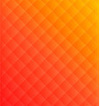 abstract background square low poly vector image vector image