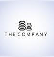building logo ideas design on