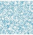 Texture2 vector image vector image