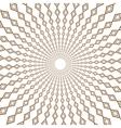wallpaper background design vector image