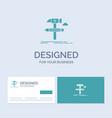 build design develop tool tools business logo vector image