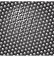metall05 47856245 vector image vector image