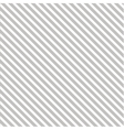 striped wallpaper background design vector image vector image
