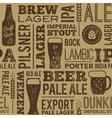beer pattern 02b