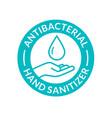 antibacterial soap logo antiseptic bacteria clean